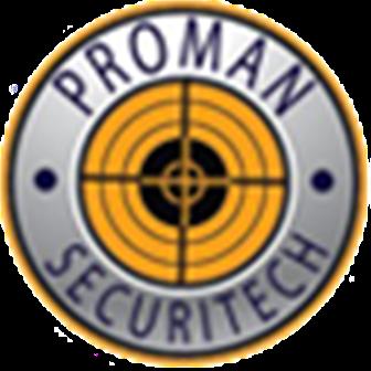 Proman Securitech