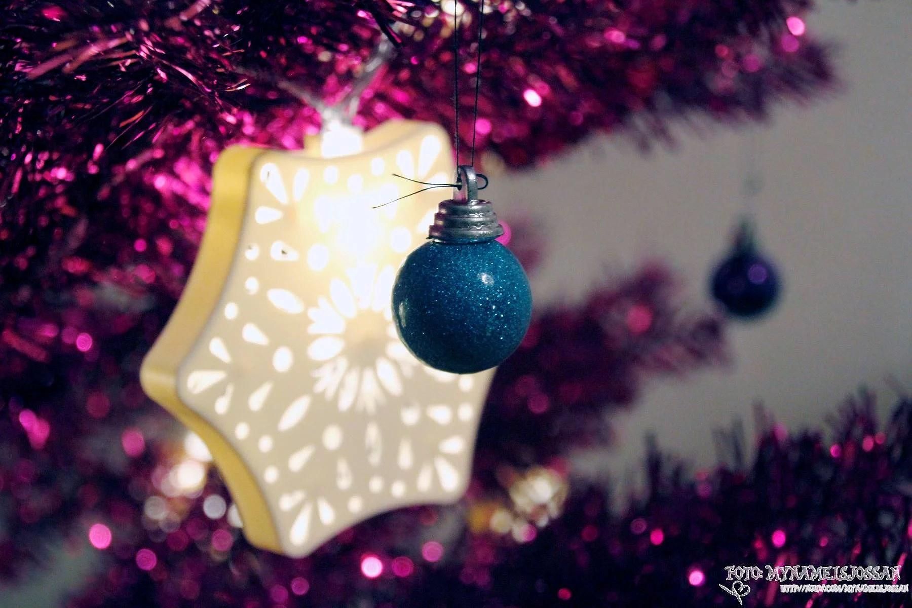 20 julfrågor