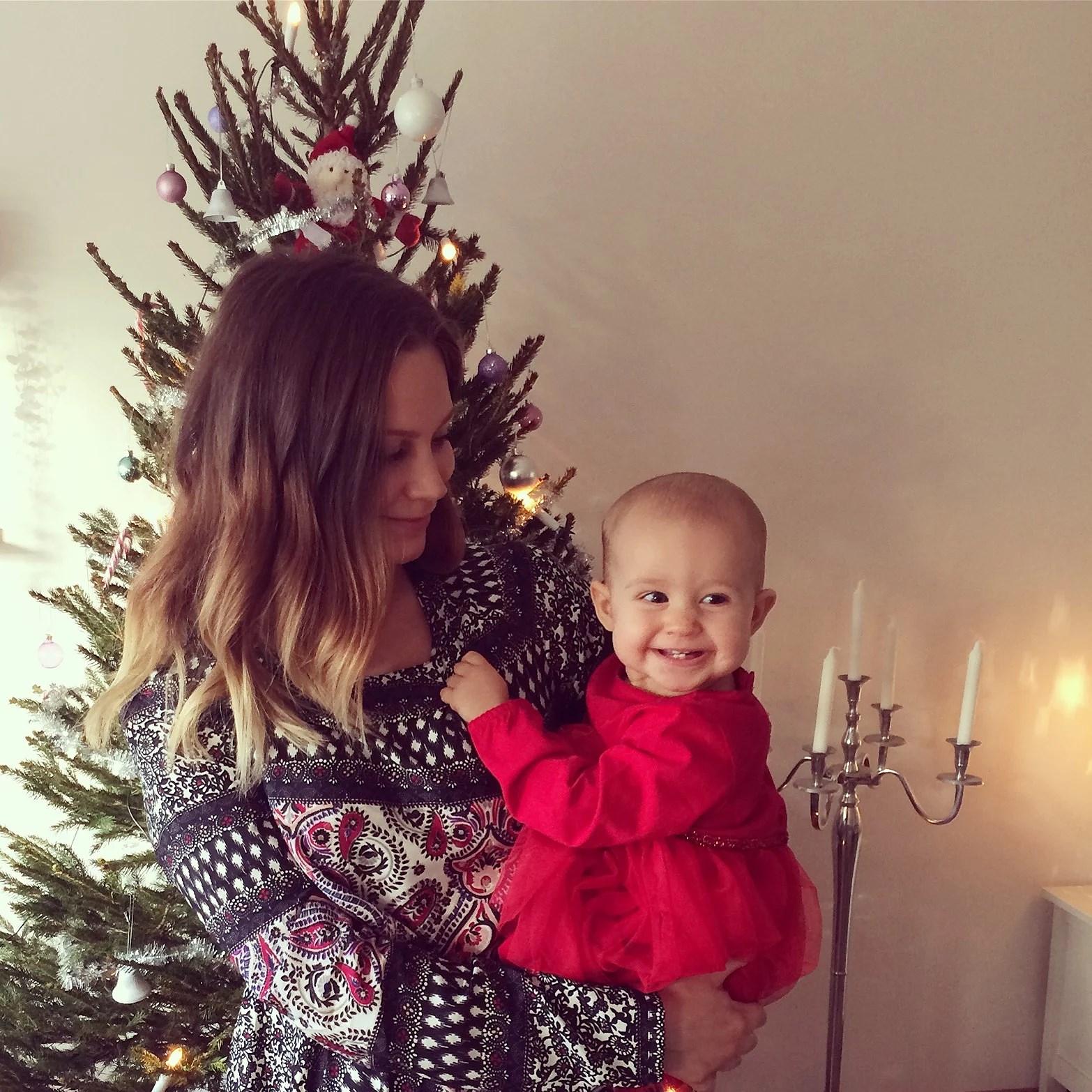 Jul igen
