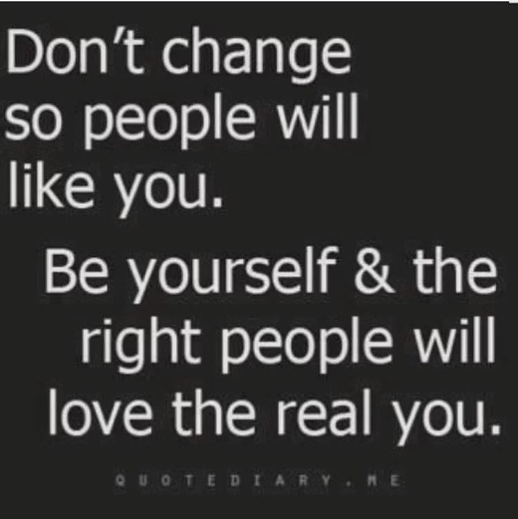 Jag lär mig varje dag❤