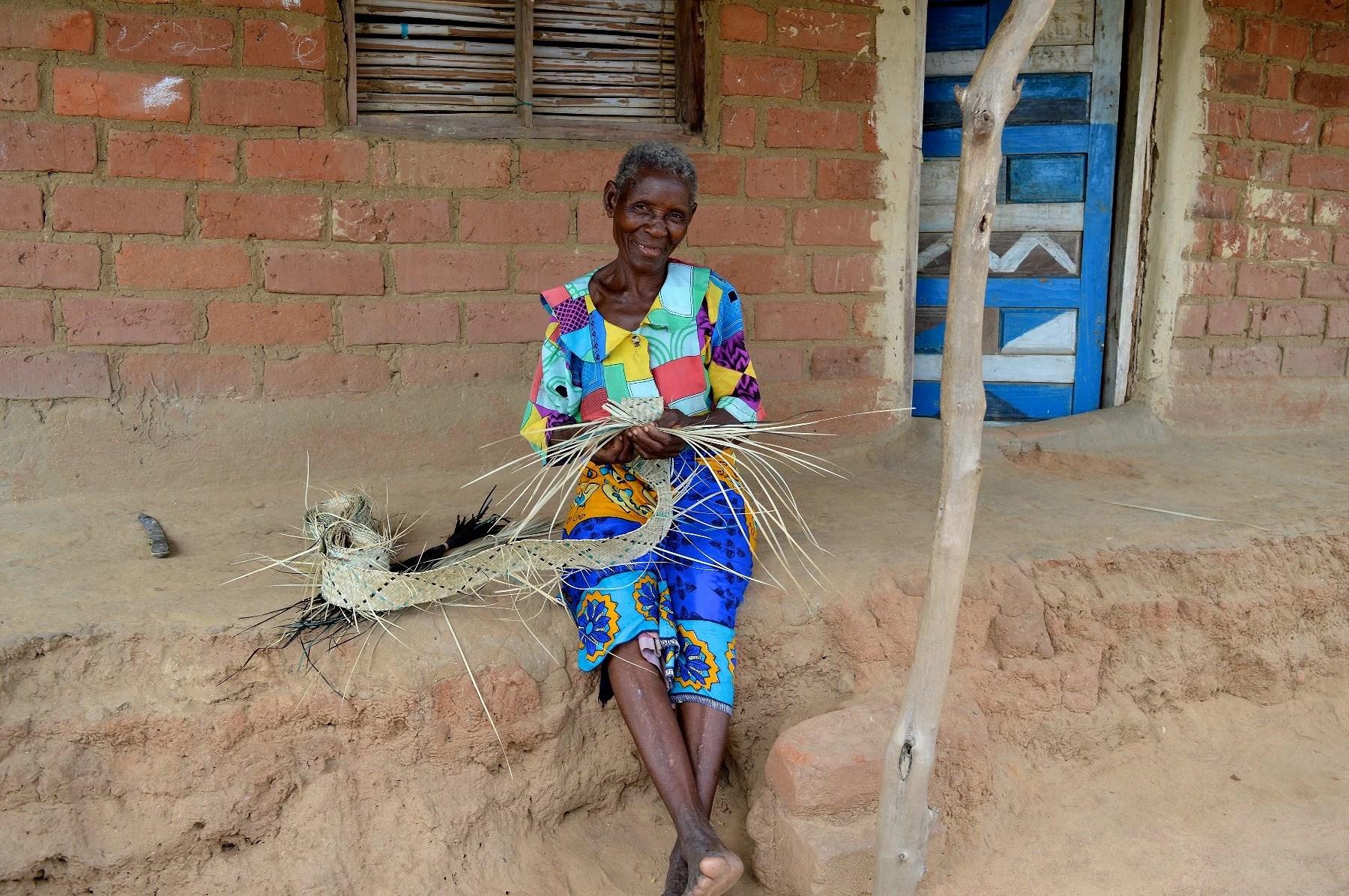 Bildresultat för fina bilder Afrika