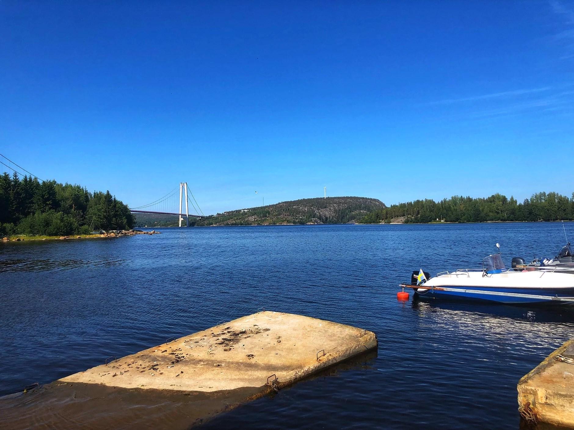 MITT ÄLSKADE KRÅKEN
