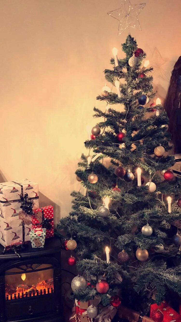 1 december!