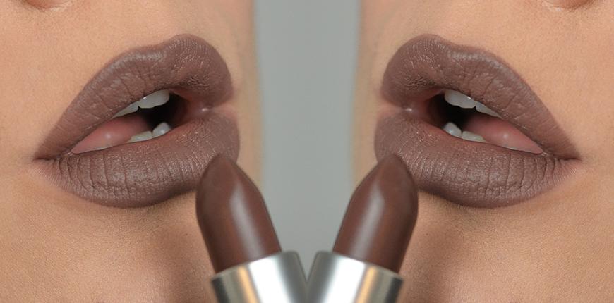 MAC Cosmetics lipstick cravings