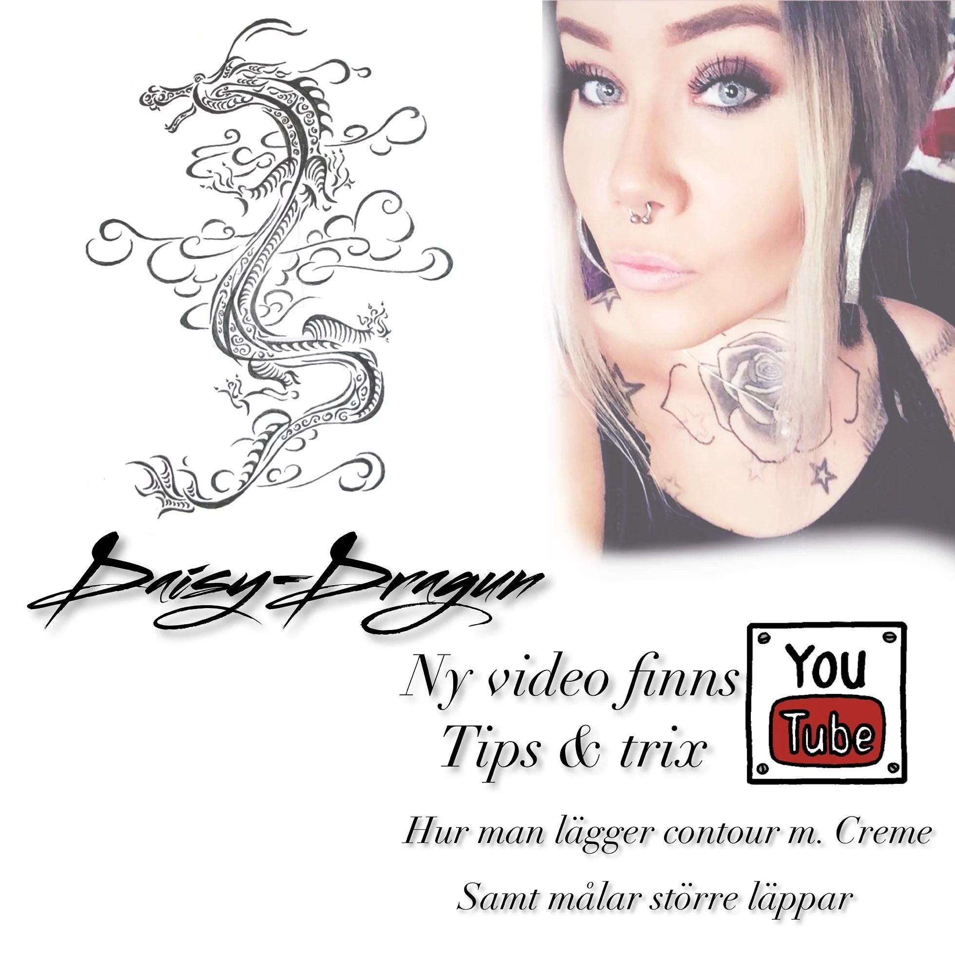 Youtube,makeup tips 💕