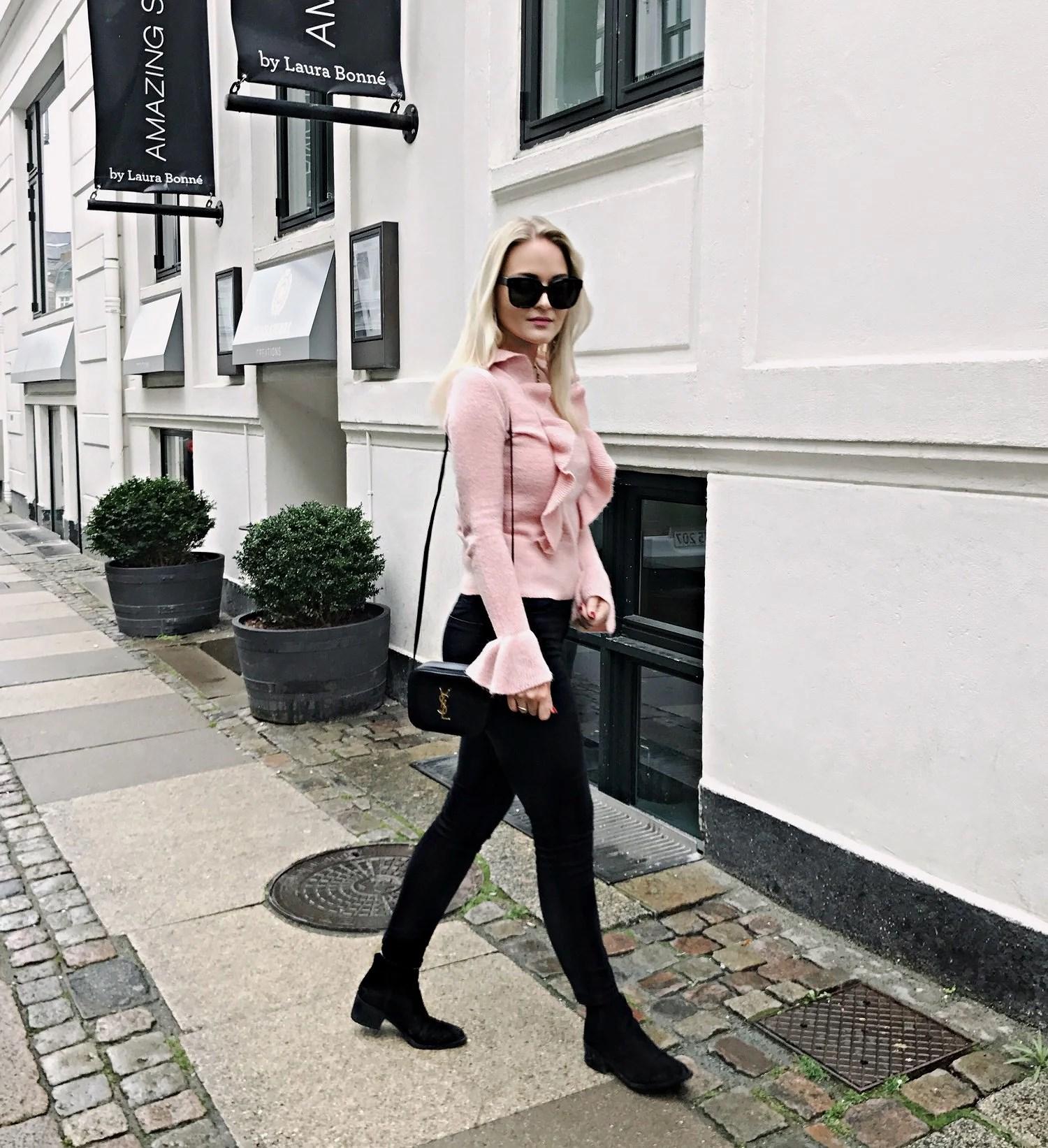 julie-von-lyck-mbym