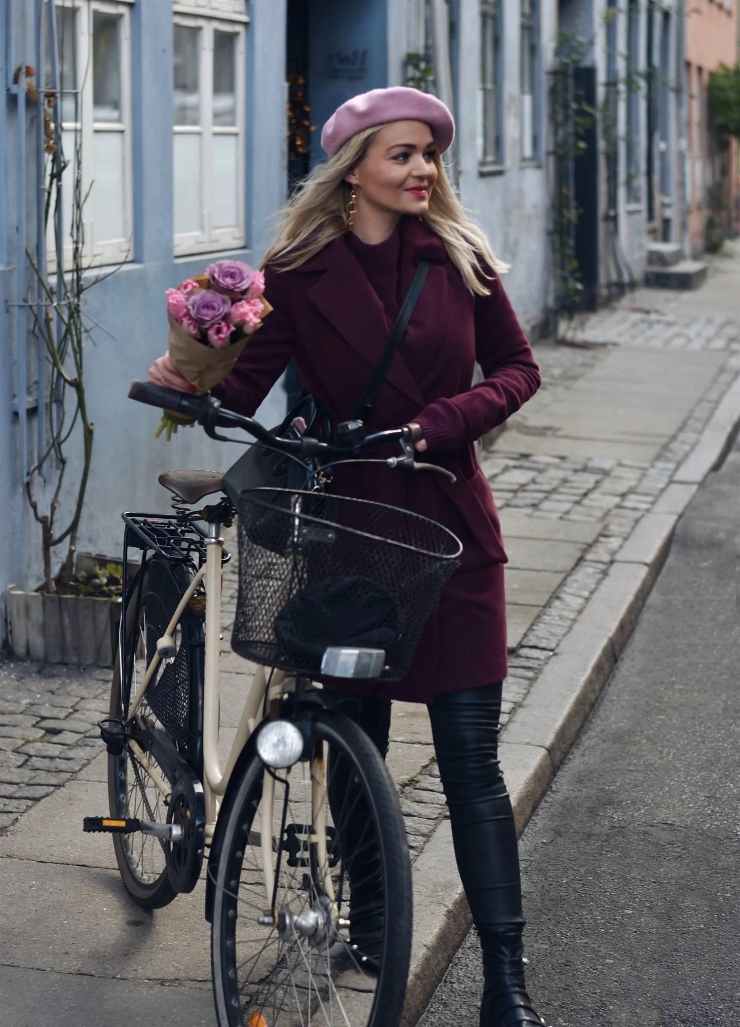 vila-coat-burgundy
