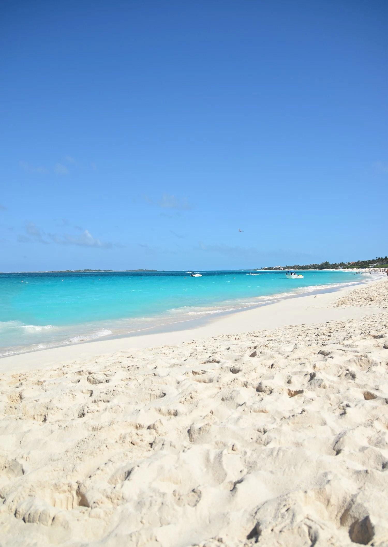 bahamas-paradise-island-atlantis-beach