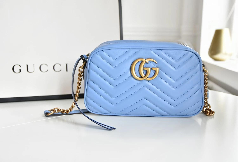 blue-gucci-bag