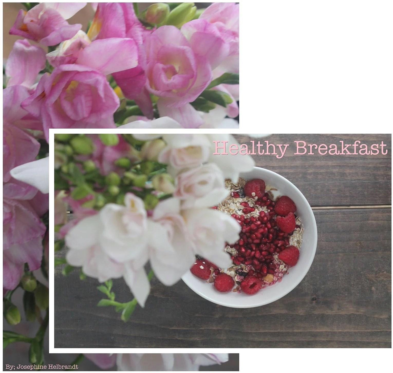 SUND TORSDAG / Healthy Breakfast