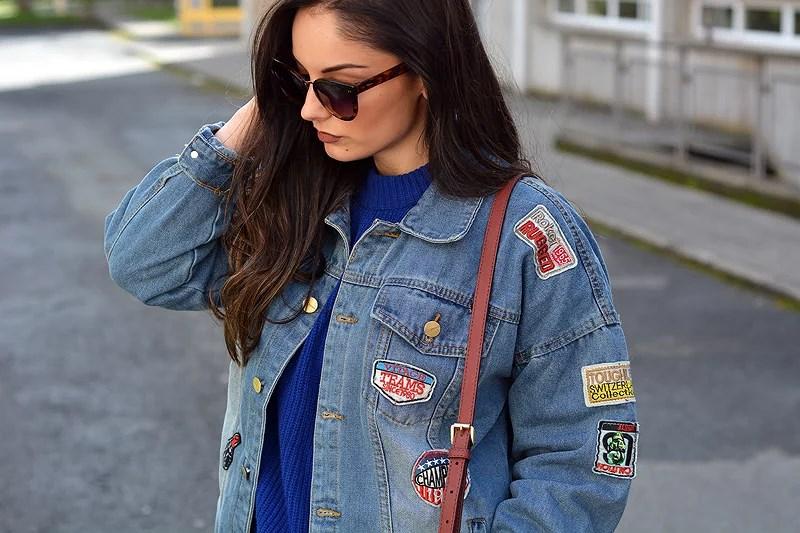 zaa_ootd_outfit_lookbook_streetstyle_shein_07