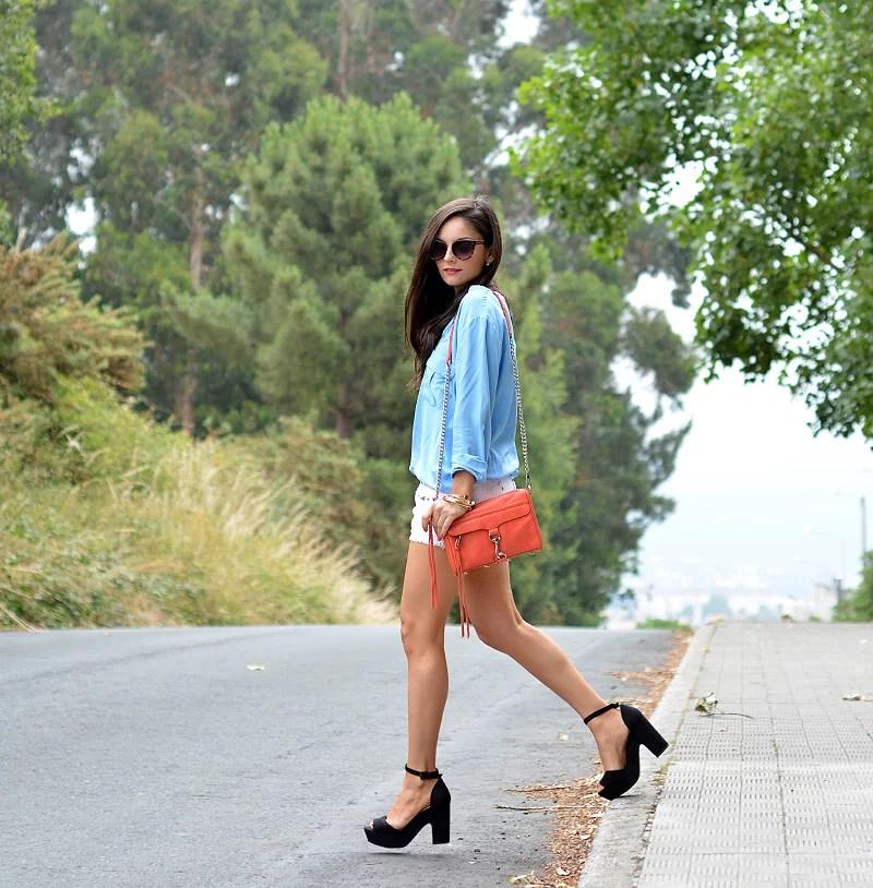 zara_ootd_outfit_shorts_sheinside_camisa_como_combinar_05