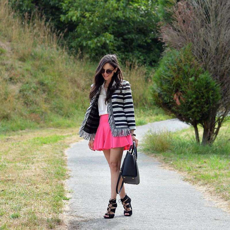 zara_bershka_ootd_outfit_choies_02
