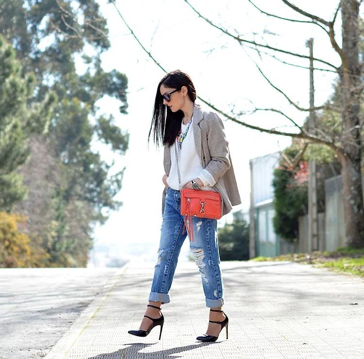 Zara_ootd_outfit_boyfriend_jeans_rebecca_minkoff_choies_02
