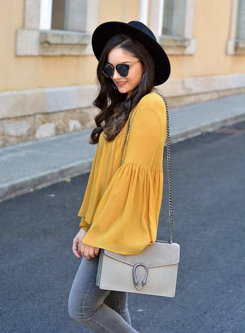 zara_ootd_outfit_lookbook_shein_topshop_06