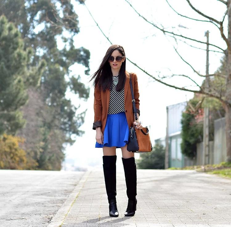 Zara_tfnc_choies_ootd_outfit_lookbook_camel_blue_highboots_04