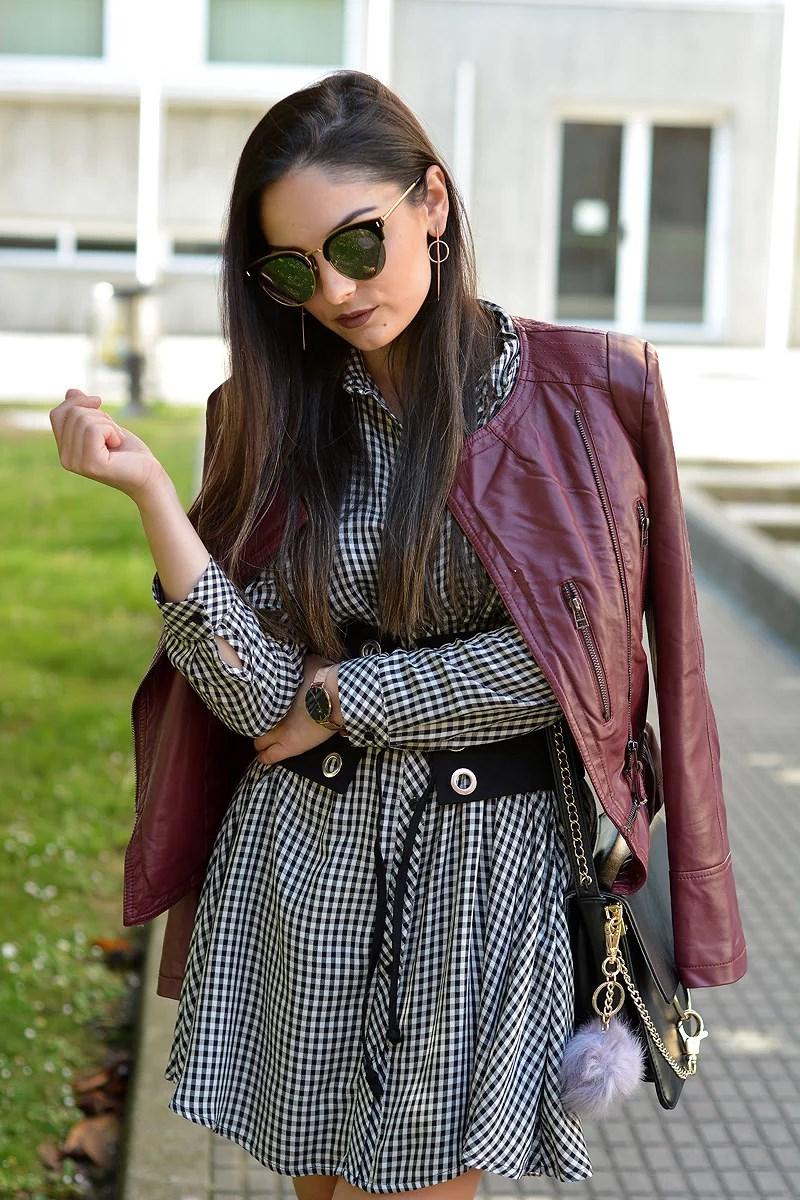 zara_lookbook_outfit_asos_justfab_07