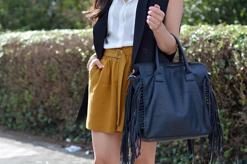 zara_ootd_outfit_mustang_oasap_07