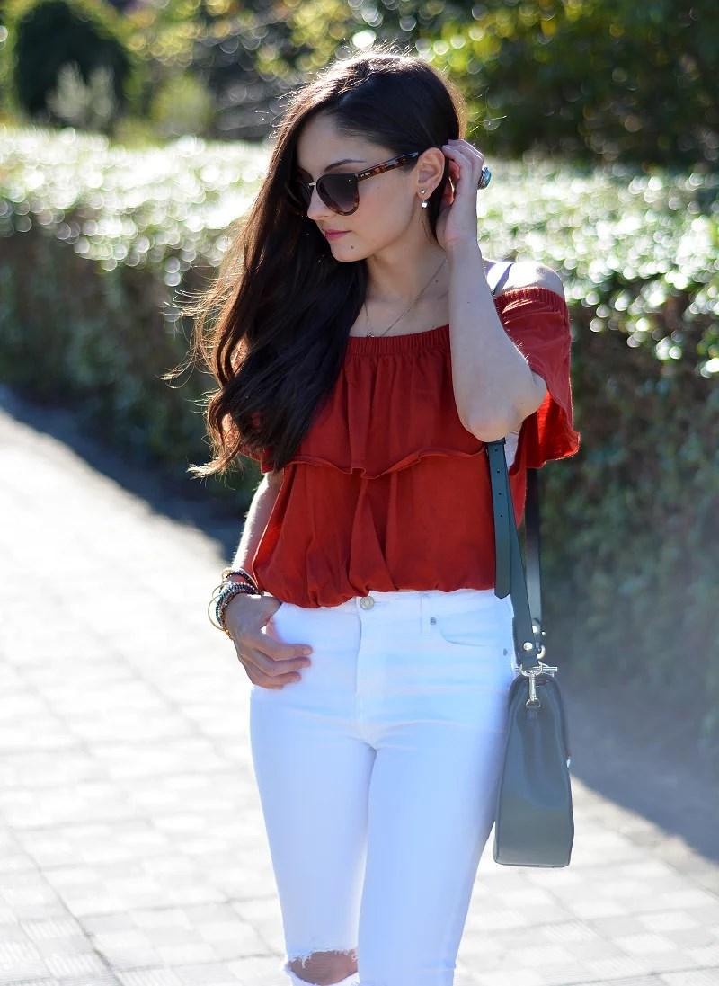 zara_ootd_outfit_topshop_zalando_jeans_06