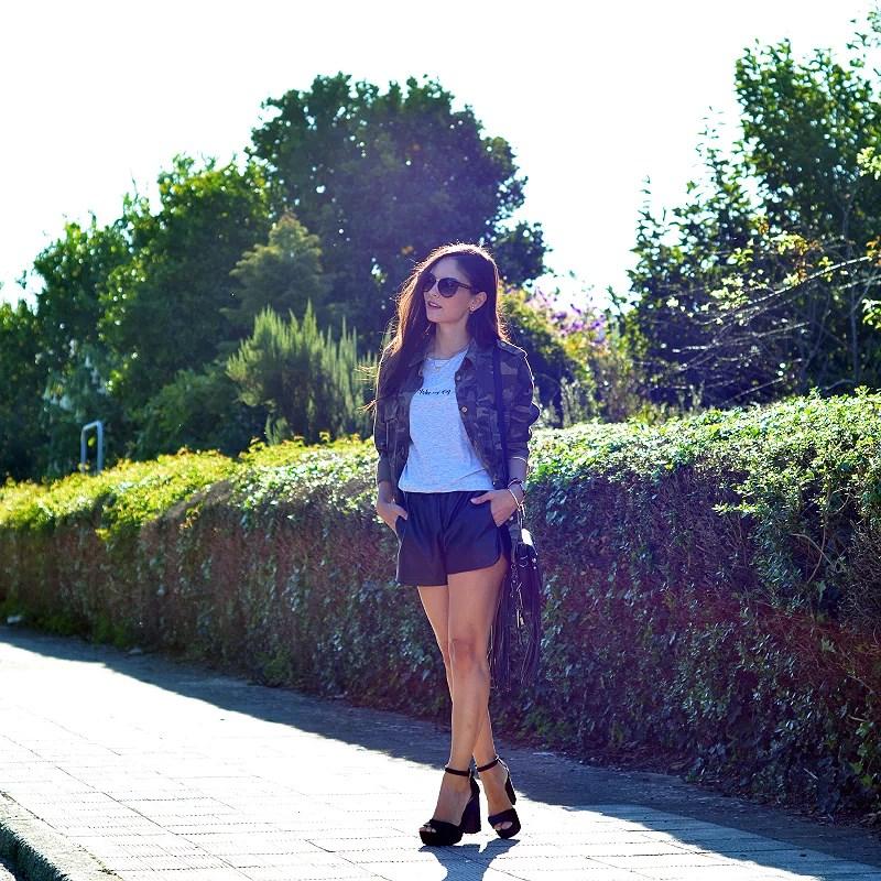 zara_ootd_outfit_camo_asos_09