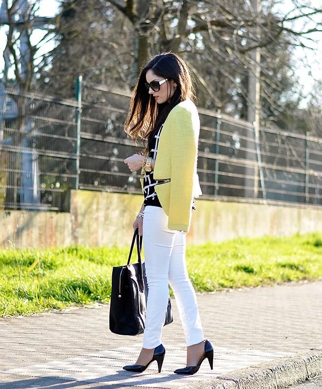 Yellow Jacket_07