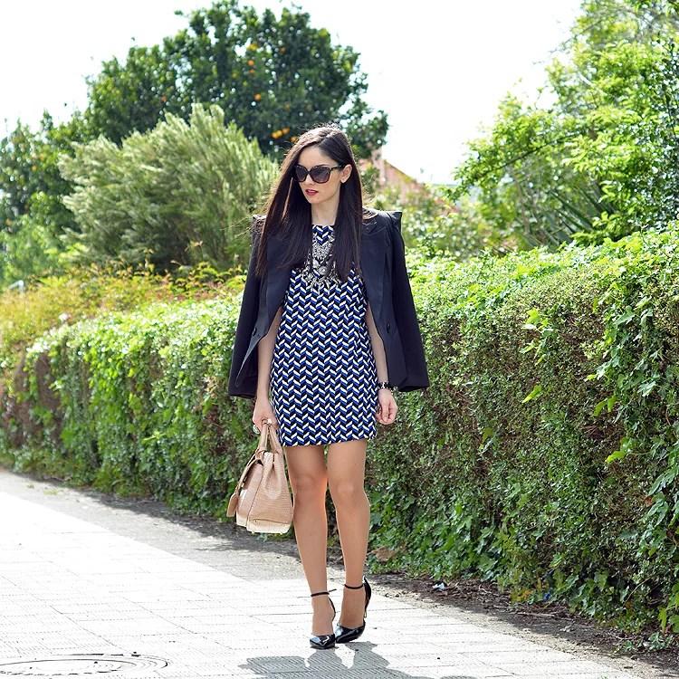 Zara_ootd_outfit_abaday_vestido_espija_tacones_como_combinar_nude_04