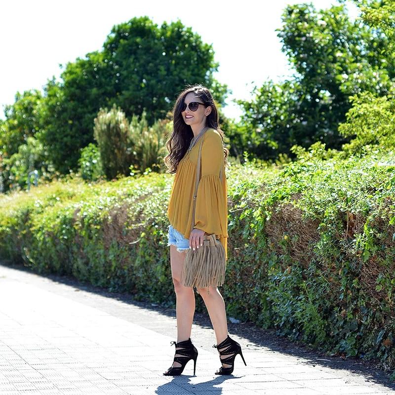 zara_ootd_lookbook_streetstyle_shein_outfit_04