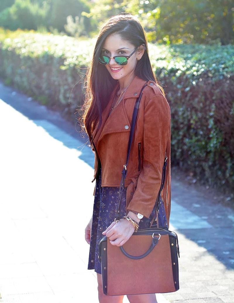 zara_asos_outfit_ootd_lookbook_petitsweet_como_combinar_cazadora_03