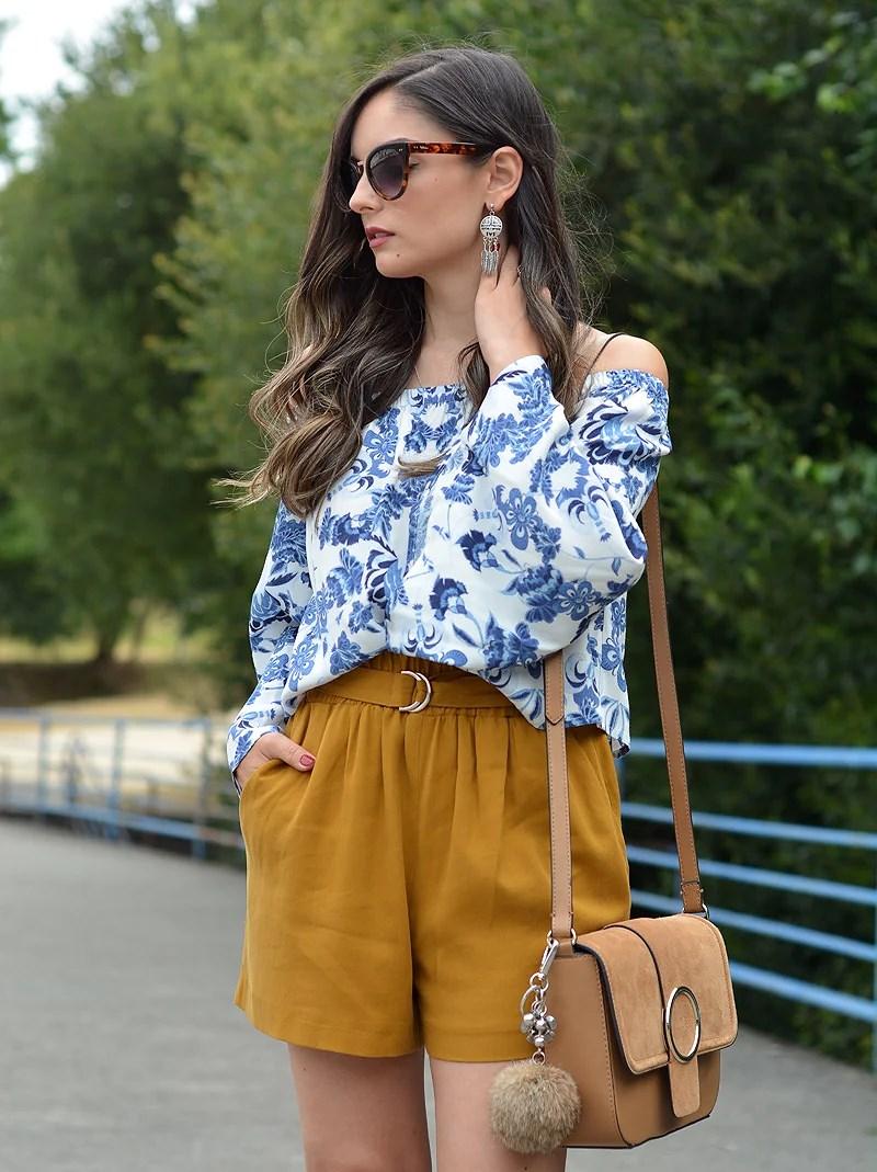 zara_ootd_outfit_lookbook_yvirevel_06