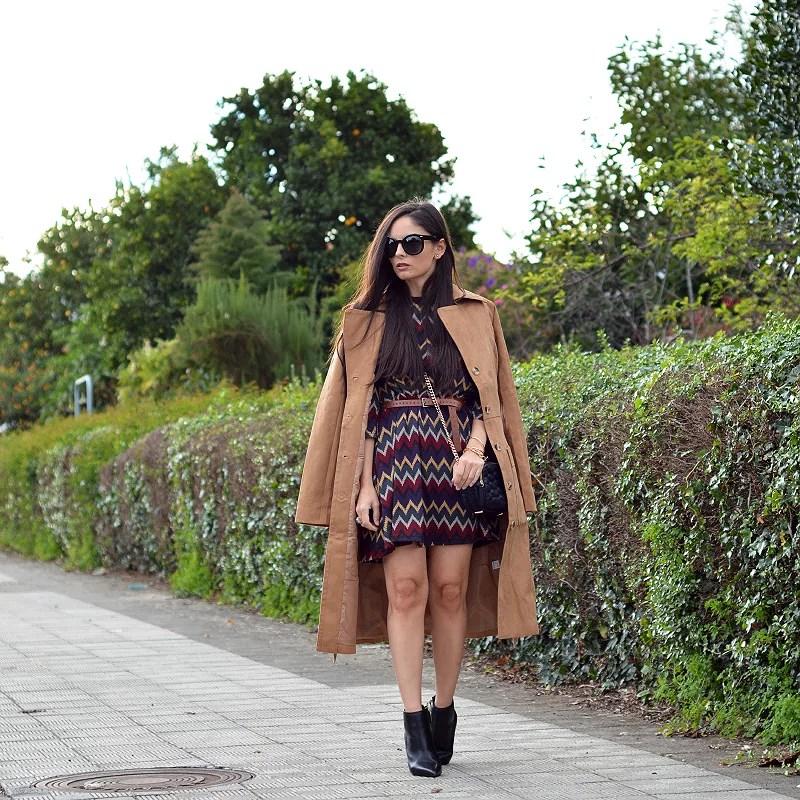 zara_ootd_outfit_chevron_choies_coat_camel_08