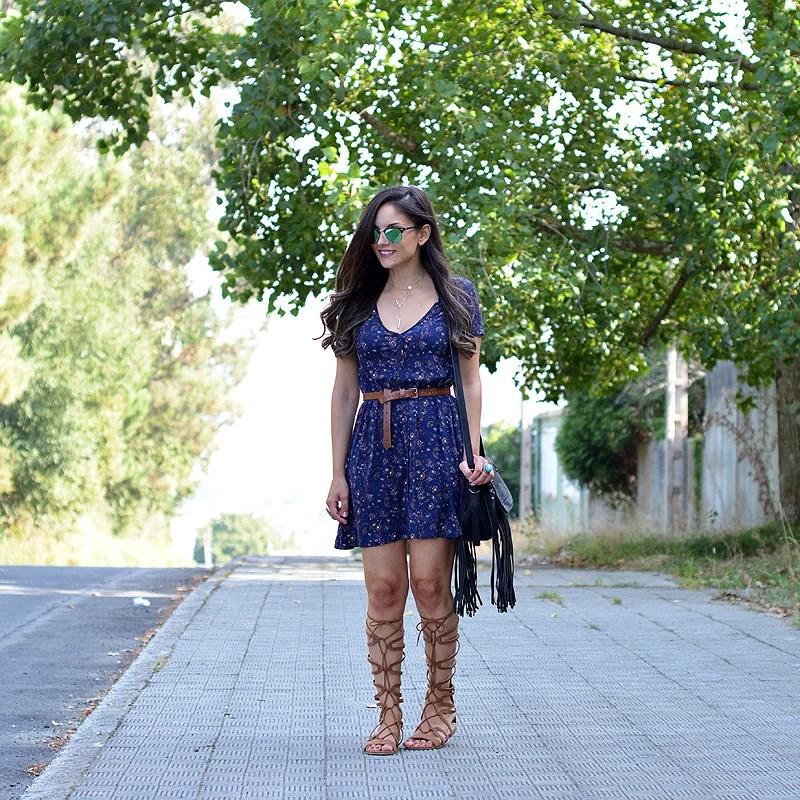 zara_ootd_lookbook_street style_asos_08