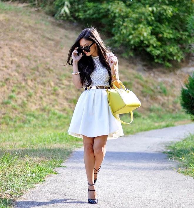 ...Lovely Dress...