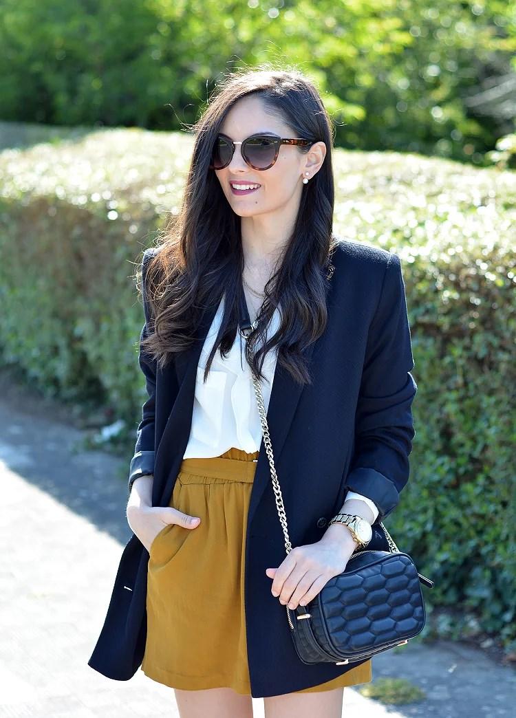 Zara_ootd_outfit_mostaza_como_combinar_blazer_heels_10