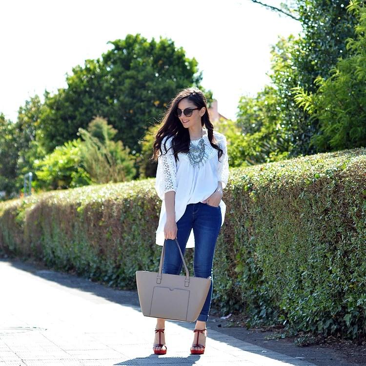 zara_ootd_outfit_como_combinar_chicwish_vaqueros_02