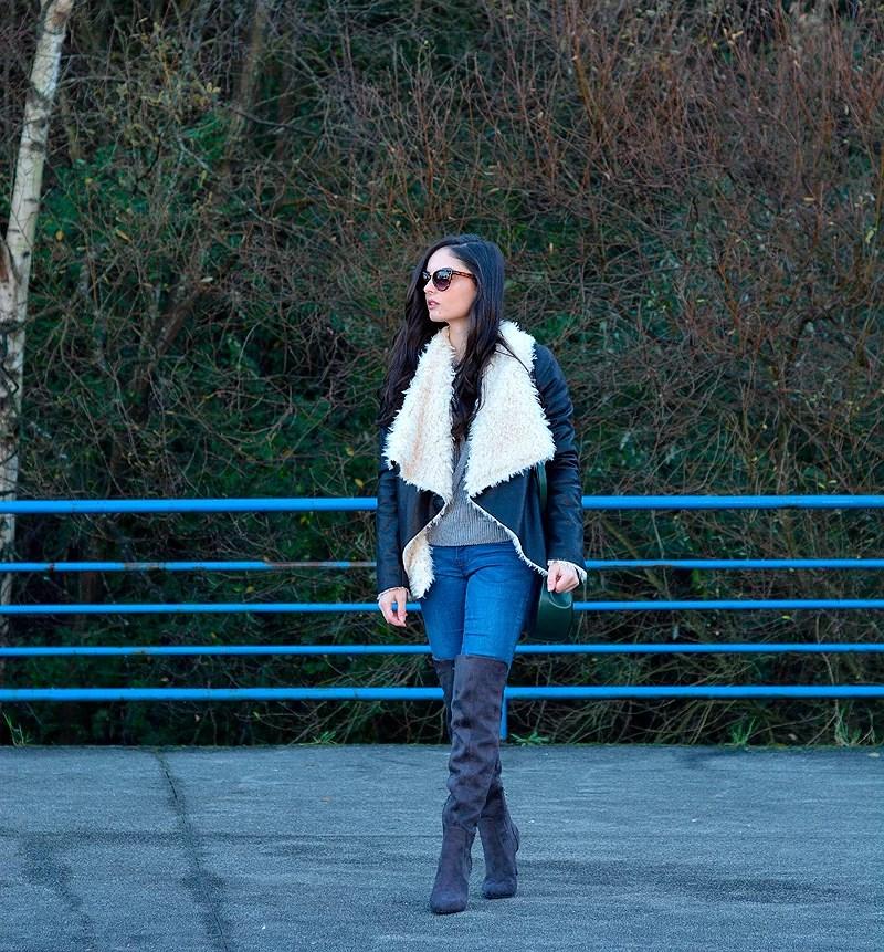 zara_anna_field_high boots_jeans_shein_04