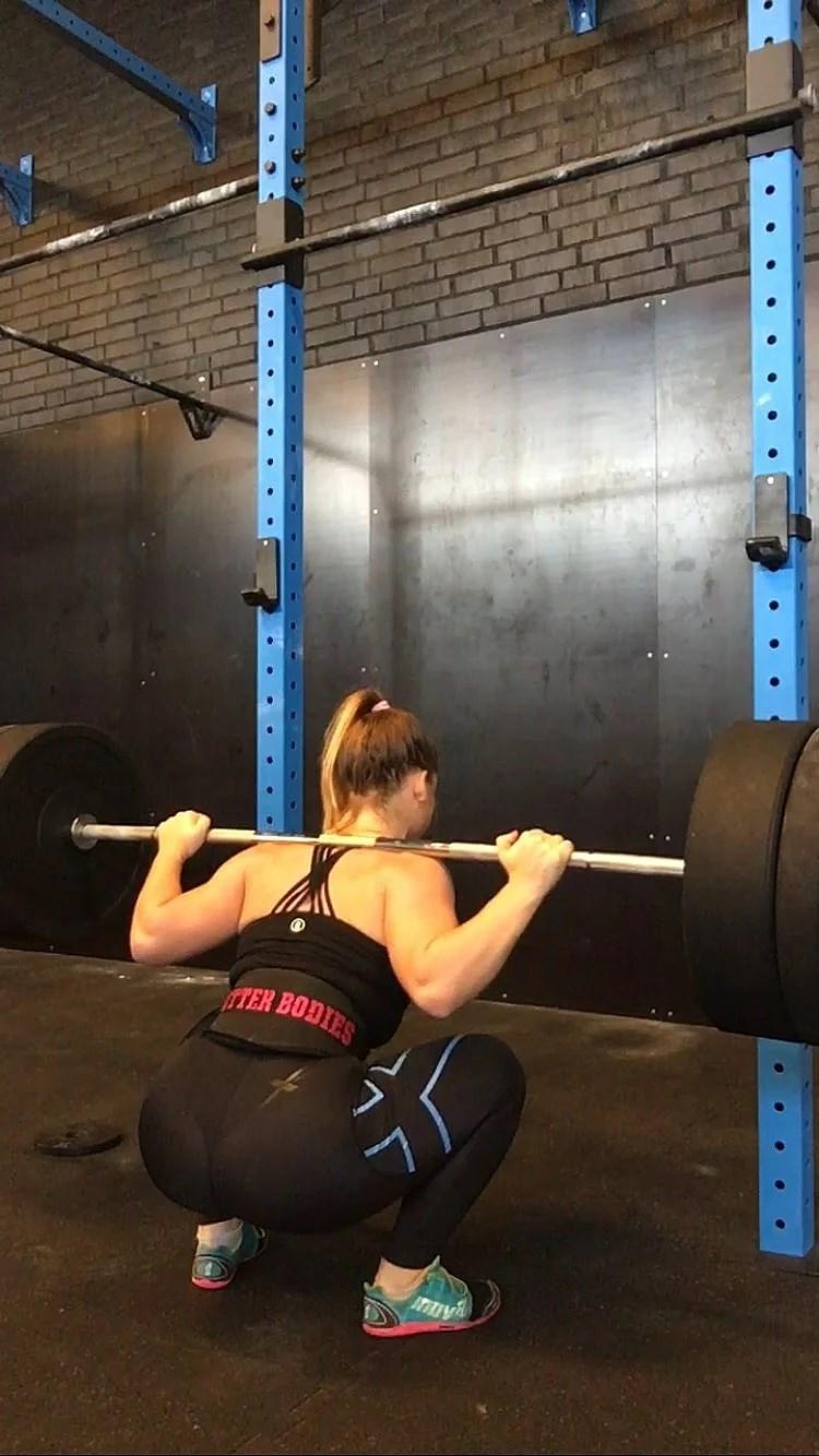 Öka muskelstyrka - TIPS