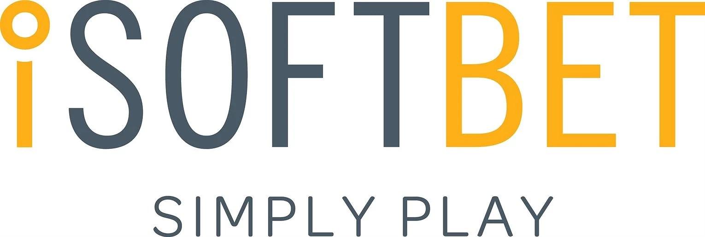 iSoftBet -  En spännande utvecklare unika och härliga spel