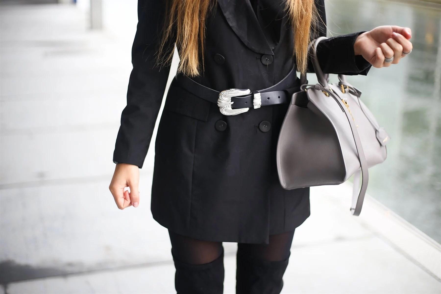 jacket (1 of 1)-2
