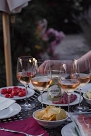 Brunelli Winery Valpolicella