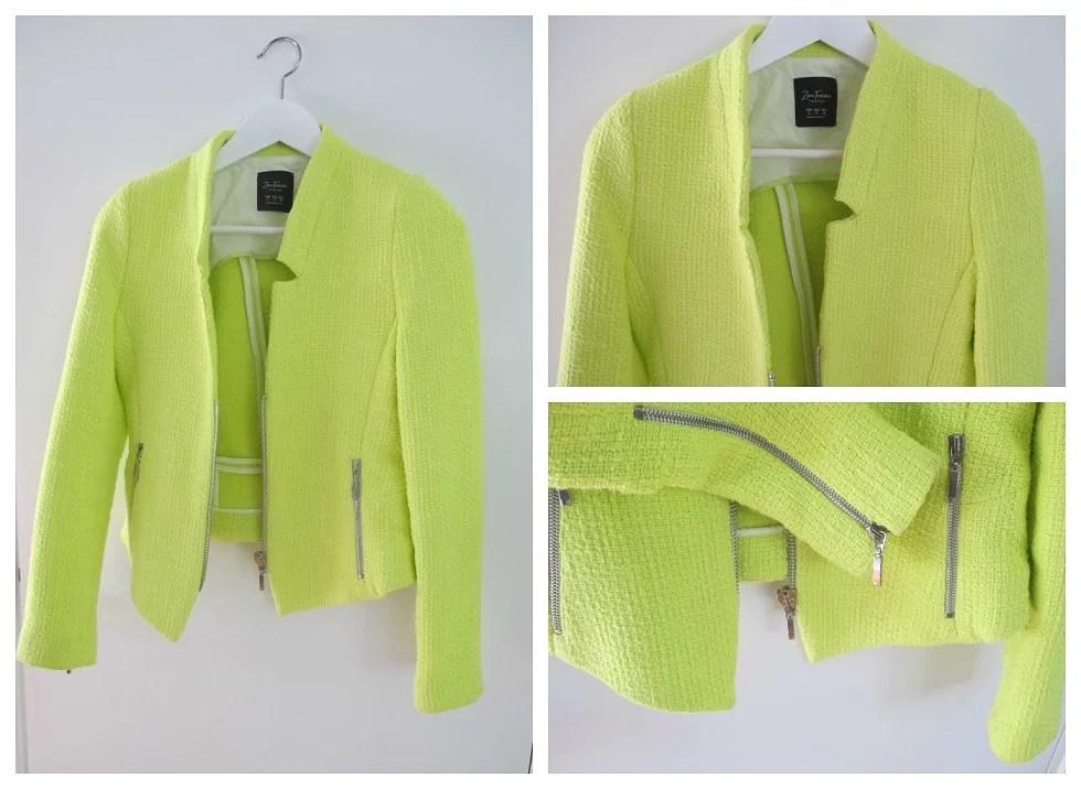 fantastic jacket