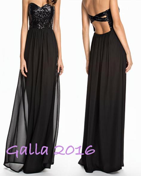 Galla2016