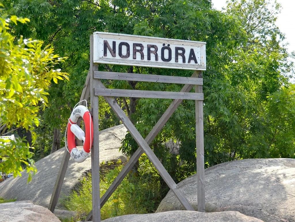 norröra1