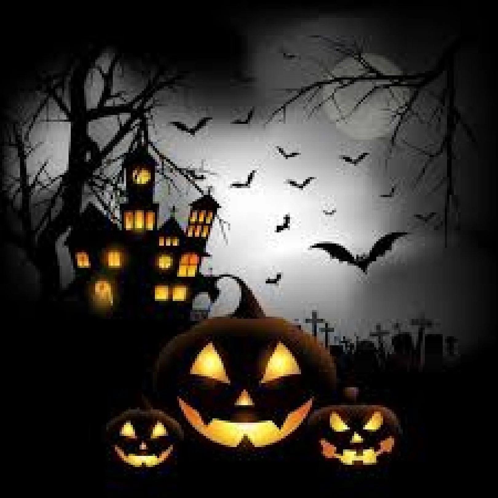 Skräckfilmstips inför Halloween