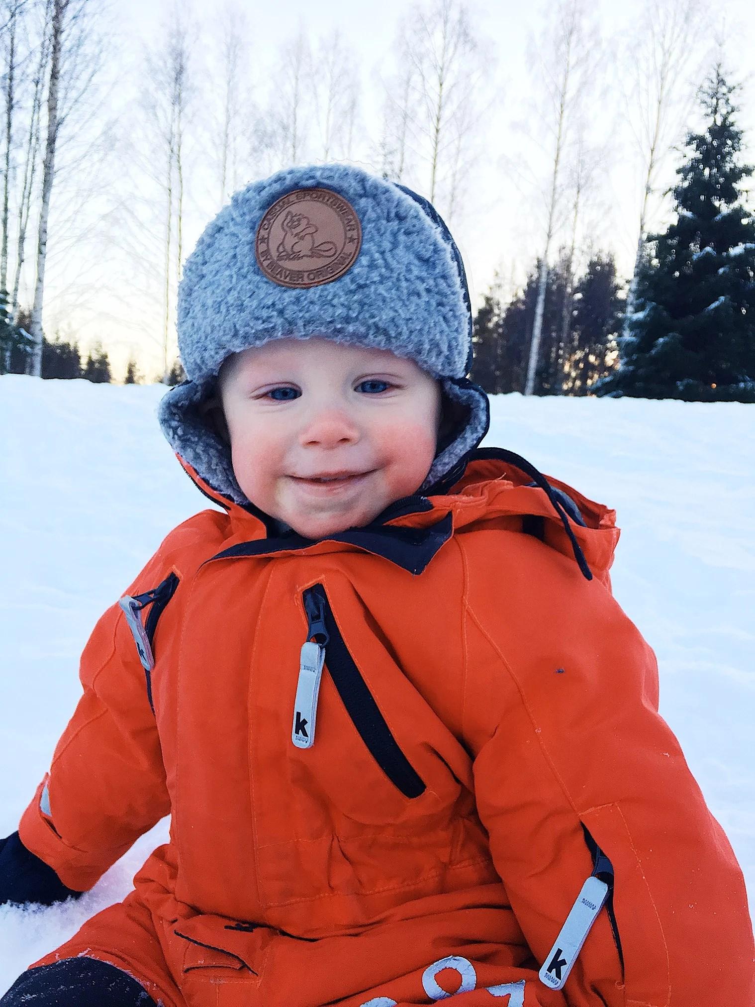 TANDLÄKARBESÖK NR1