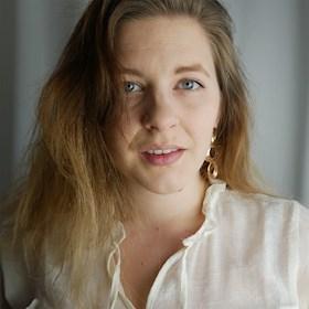MissJohansson