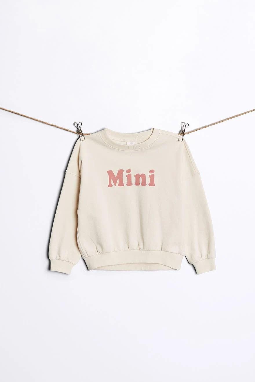 Gina Tricots mini kollektion - Mina köp!