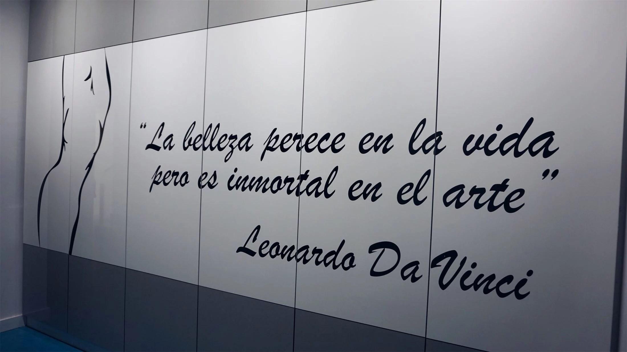 Aa Clinic Ourense
