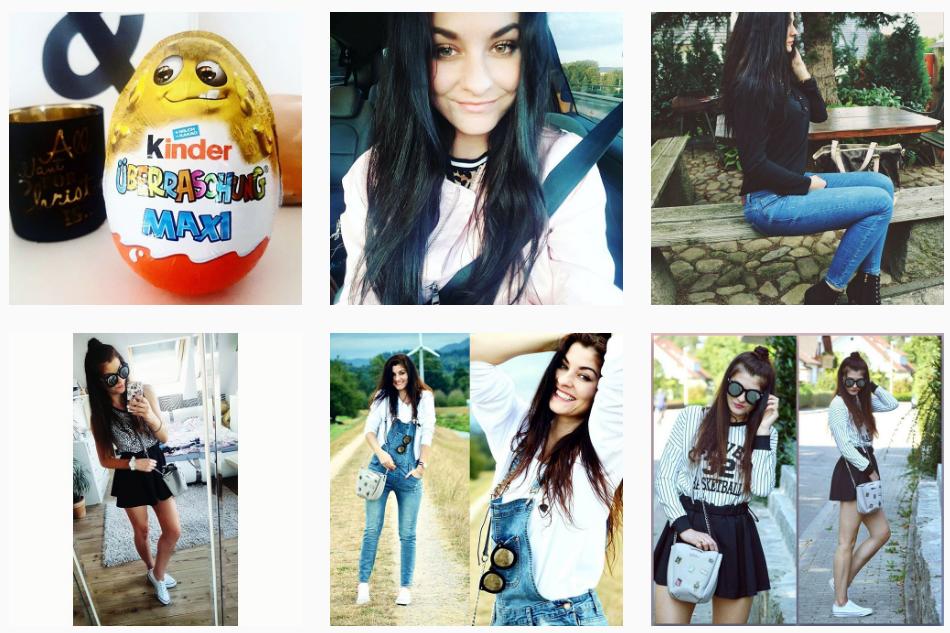 instagram, magiclovv, fashon, blogger, polnish, girl, zdjęcia, obróbka, aplikacje, edytor, tipp,
