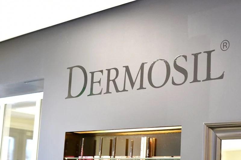 dermo23