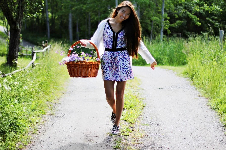 midsummer (2)